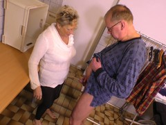 Older Cunts, Fetish, Perfect Body Anal Fuck, peeing, hole