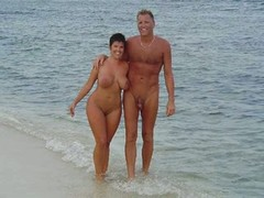 Amateur Fucking, nudists, collection, amateur Couple, Exhibitionists Sex, Perfect Body Fuck