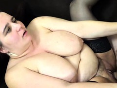 fat, dark Hair, 1st Time, fist, girls Fucking, Hot MILF, Hot Mom Son, milf Women, Perfect Body, While Watching Porn, Girls Watching Porn Compilation