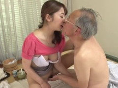 Matures, Hardcore Fuck, hardcore Sex, Homemade Teen Couple, Fashion Model, Old Man, Perfect Booty, Newest Porn Stars, Watching Wife Fuck, Girls Watching Porn