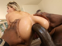 19 Year Old Cuties, anal Fuck, Arse Fucked, Huge Butt, Homemade Ass to Mouth, Assfucking, Gaping Asshole, pawg, Afro Booty Fucking, African Girl, Black Teenage Pussies, Blond Teens Fuck, Blonde, cocksucker, Buttfucking, Vaginas Closeup, ride, Sluts Fucked Doggystyle, girls Fucking, Handjob, Interracial, Interracial Anal, sexy Legs, Missionary, Oral Female, Perfect Ass, Perfect Body Milf, Posing for Photos, Reverse Cowgirl, Sofa Sex, Mature Stocking Fuck, Stroking, Hot Teen Sex, Young Butt Fuck, Teen Big Ass, Throat Fuck Compilation, Hard Throat Fuck, Extreme Tight Pussy, Watching Wife Fuck, Girls Watching Lesbian Porn, Young Nymph Fucked