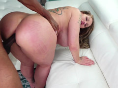 Huge Ass, Bbc Anal Crying, phat Ass, Huge Tits Movies, Whore Abuse, Blonde, Boobies, Office Secretary, Deep Throat, Monstrous Dicks, Hd, Interracial, Pawg Milf, Perfect Ass, Perfect Body Anal, tattoos