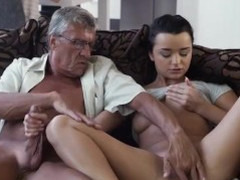 19 Year Old Cuties, Old, cocksucker, Boyfriend, Groped Bus, ride, Hands Free Cumming, 720p, Milf and Young Boy, Old and Young Porn, Perfect Body Milf, Hot Teen Sex, Watching Wife Fuck, Girls Watching Lesbian Porn, Young Nymph Fucked