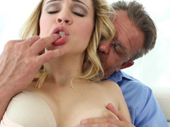 Affair, Mature Whores, big Dick in Ass, Butt Drilling, Assfucking, Banging, Blonde Teen, blondes, Buttfucking, Couple Couch, Cum in Mouth, Cum on Tits, Cumshot, Fetish, fuck Videos, Teen Giving Head, Hard Anal Fuck, Rough Fuck Hd, hard, Hd, mature Porno, Mature Young Amateur, Mature Anal Threesome, Fashion Model, Teen and Old Man Porn, Older Guy Young Girl, Perfect Body Masturbation, Perky Hard Nipples, Hot Pornstars, Sperm Compilation, Big Tits, Titties Fuck, Young Whore