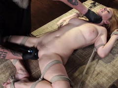 BDSM, Blonde, torture, Public Transport, juicy, Wall Dildo, Domination, Masturbation Hd, Fitness Model Fucked, Perfect Body Anal, Hottest Porn Stars, Bdsm Slave, Vibrator Masturbation, Watching, Masturbating While Watching Porn