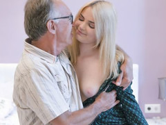 Giant Dick, 19 Yr Old Pussies, Old Babes, Bubble Butt, Extreme Ass Mouth, Cunt Gets Rimjob, Banging, Pussy Fucked on Bed, phat Ass, Giant Penis, Amateur Big Natural Tits Fuck, Huge Natural Boobs, Blond Young Sluts, blondes, cocksuckers, Blowjob and Cum, Gorgeous Melons, Boyfriend, Hard Caning, riding Dick, Crazy College Teen, Girl Cum, Bitches Butthole Creampied, Cum in Mouth, Cum Kissing, Cum On Ass, Cum on Tits, Curvy Whores Fuck, Cute Sluts, Desi, Desi Boobs, Desi Teen, Fucked by Huge Dick, Fucking From Behind, Face, Beauty Mouth Fucked, Finger Fuck, Fingering, fucked, hand Job, Amateur Rough Fuck, Hardcore, Horny, Passionate Kissing, sexy Legs, Eating Pussy, Mature Young Guy Anal, Missionary, Big Natural Tits, Huge Natural Tits, Young Old Porn, Old Man Fuck Teen, Oral Sex Female, Penetrating, Perfect Ass, Perfect Body, Perky, Photo Posing, Reverse Cowgirl, Riding Cock, Hooker Fuck, Tiny Dicks, small Tit, Amateur Sperm in Mouth, Blow Job, Young Teens, Teen Big Ass, 18 Tight Pussy, Massive Tits, Girl Titties Fucked, Family Vacation, Young Girl