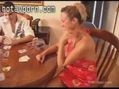 Fuck Friends Threesome, fucked, Group Sex Games, Perfect Body, Slut Pays Debt