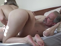 19 Yr Old Pussies, Fucked by Huge Dick, Park Sex, Perfect Body, clit, Cunt to Mouth Cum, Young Teens, Wet, Wet Pussy Orgasm, Young Girl