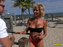 Mature Gilf, fuck, Milf Young Guy, Old Man Fucks Young Girl Porn, Perfect Body Masturbation, clits, Stepmom Seduces Stepson, 18 Teens
