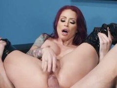 anal Fucking, Booty Fucked, Big Booty, Assfucking, suck, Boots, Buttfucking, Costume, rides Cock, Night Club Sex, Beauties Fucked Doggystyle, Submission Sex, Fetish, fuck, hand Job, Horny, Hot MILF, Hot Mom and Son Sex, Leather, long Legs, m.i.l.f, Milf Anal Creampie, MILF Big Ass, Missionary, Lesbian Oral, Perfect Ass, Perfect Ass, Perfect Body Amateur, Redhead, Red Hair Girl Booty Fuck, Reverse Cowgirl, Real Stripper Sex, Women Striptease