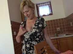 gilf Hot Porn Videos Tube
