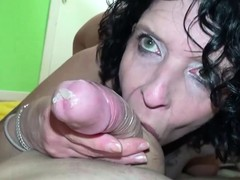 fuck, Hot MILF, Hot Mom and Son Sex, Nuru Fuck, Massage Fuck, m.i.l.f, Seduced Sister, Thai, Thai Massage, Young Cunt, Young Thailand Cunt