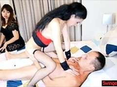 fuck Videos, Hot Wife, hubby, Husband Watches Wife Bbc, Blindfold, Perfect Body Teen Solo, Husband Watches Wife Gangbang, Amateur Wife Sharing