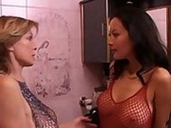 French, French Mature Threesome, Hot MILF, Mature, m.i.l.f