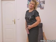 Hot MILF, Hot Mom Son, Milf, Girl Next Door Amateur, Perfect Booty