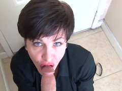 Monster Dicks, Amateur Album, Gf Booty Fuck, Home Made Whore Sucking Cock, Amateur Aged Cunts, anal Fuck, Arse Fuck, Assfucking, Very Big Cock, Big Cock Anal Sex, suck, Brunette, Buttfucking, Facial, Hd, Hot MILF, Hot Milf Anal, mature Women, Amateur Mature Wife, Mature Anal, m.i.l.f, Milf Anal Creampie, Milf Pov Hd, Next Door Neighbor, Perfect Body Anal Fuck, p.o.v, Pov Arse Drilling, Pov Cunt Sucking Dick