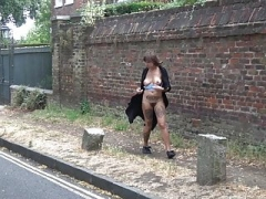 18 Year Old Babe, Braless Babes, 720p, Hot MILF, Hot Milf Fucked, milf Mom, nudes, Nudist Fuck, Outdoor, Amateur Teen Perfect Body, Soft Core, Street Pick Up, Tits, Husband Watches Wife Fuck, Caught Watching Lesbian Porn