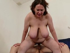 Huge Tits Movies, Braless Sex, fucked, Hd, Giant Boobs, Nude, Perfect Body Anal, floppy Tits, Huge Natural Tits, Boobies Fuck, Watching, Masturbating While Watching Porn
