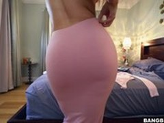 Giant Dick, Giant Penis, Monster Pussy Girl, Gorgeous Melons, Huge Booty, Caught, Woman Caught, Fucking From Behind, Amateur Rough Fuck, Hardcore, Hot MILF, Fucking Hot Step Mom, Masturbation Orgasm, milfs, Perfect Body, clit, Riding Cock, Pussy Rubbing Dick, Blow Job, thick Girl Sex, Husband Watches Wife Gangbang