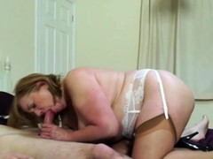 Chubby Wife, Plump Mature, Vibrator Orgasm, naked Mature Women, Perfect Booty, Whore Fuck