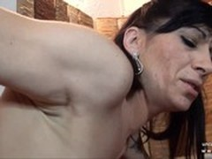 Anal, Butt Drilling, Assfucking, Buttfucking, Amateur Girl Cums Hard, Cum in Mouth, Facial, French, French Milf Anal, French Cougar Anal, Hd, mature Milf, Mature Anal Compilation, Amateur Teen Perfect Body, Sperm Covered, Watching Wife Fuck, Masturbating While Watching Porn