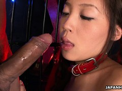 Adorable Orientals, oriental, Asian Hard Fuck, Asian Hardcore, Asian Slave, Hard Fuck Orgasm, Hardcore, Submissive, Perfect Asian Body, Perfect Body Masturbation, Wife Riding, Slave Girls