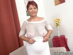 Older Cunts, Amateur Album, Amateur Aged Cunts, European Slut, Gilf Bbc, Grandma Fucks Grandson, gilf, Hot MILF, Hot Milf Anal, m.i.l.f, Amateur Milf Masturbation, Super Model, Girl on Top Fucking, Perfect Body Anal Fuck, pornstars, hole, erotic, Solo Girls, Spanking Ass, Caught Watching, Couple Watching Porn Together