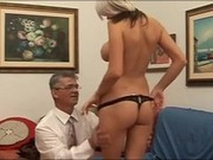 18 Yo Teenie, Matures, Italian, Mature and Boy, Old and Young Sex Videos, Perfect Booty, Watching Wife Fuck, Girls Watching Porn, Young Female