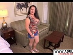19 Year Old Teenager, Nude Amateur, Amateur Aged Pussy, Teen Amateur, Rough Fuck Hd, hard, Hd, Hot MILF, Mature, mature Porno, Mature Young Amateur, Real Amateur Mom, Milf, Fashion Model, naked Mom, On Top, Perfect Body Masturbation, Hot Pornstars, Cowgirl Riding, Pussy Spanking, Petite Pussy, Watching, Girls Watching Lesbian Porn, Young Whore
