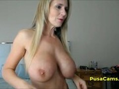 sextapes, American, Big Butt, phat Ass, Huge Tits Movies, blondes, girls Fucking, Hot MILF, Mature Hd, Masturbation Squirt, Perfect Ass, Perfect Body Hd, p.o.v, Amateur Spanked and Fucked, Boobs, Girl Titty Fucking, Caught Watching, Mom Watching Porn