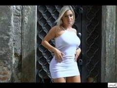 Ass, Wife Ass to Mouth, super, big Butt, Massive Pussy Lips Fuck, Perky Teen Tits, Blonde, Bra Changing, Brazilian, Public Bus Sex, juicy, Face, Girl Face Fucking, fuck Videos, Very Hard Fucking, hardcore Sex, Biggest Tits Ever, Massive Natural Boobs, Fashion Model, Perfect Ass, Perfect Body Teen, Pretty, Pussy, Pussy to Mouth, Tits, Boobies Fucked, Watching Wife Fuck