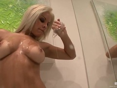 20 Inch Dick, Anal, Butt Fuck, Round Ass, Assfucking, hot Naked Babes, Wifes First Bbc, butt, Big Ass Black Girls, Very Big Dick, Big Cock Anal Sex, Big Natural Tits, Monster Cunt, titties, Massive Melons Butt Fucking, Black Girls, Black and Brazilian, Monster Afro Dicks, blondes, Blonde MILF, Lingerie Cumshot, brazil, Brazilians Booties Fucked, Brazilian Babe, Latina Massive Penises, Brazilian HD, Latina Older Whore, Buttfucking, 720p, Hot MILF, My Friend Hot Mom, ethnic, Wife Homemade Interracial Anal, milfs, Amateur Cougar Anal, MILF Big Ass, Teen Hairy Pussy, Big Natural Tits, Perfect Ass, Perfect Body Masturbation, clitor, Hooker Fuck, Big Tits