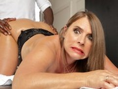 ass Fucked, Arse Fucked, Assfucking, Cum on Her Tits, Buttfucking, Hd, Hot MILF, Milf, Monster Boobs, Nuru Massage Porn, Massage Fuck, Milf, Milf Anal Sex Amateur, Mature Perfect Body, Huge Boobs, Husband Watches Wife, Couple Fuck While Watching Porn