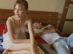 19 Year Old Cutie, Play With Balls, cocksucker, Bdsm Whipping, Monster Cocks, Homemade Couple Hd, Missionary, Perfect Pussy, Amateur Teen Perfect Body, Fellatio, naked Teens, Husband Watches Wife Fuck, Caught Watching Lesbian Porn, Young Beauty
