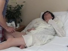 720p, mom Sex Tube, Amateur Milf Perfect Body, Watching Wife, Masturbating While Watching Porn