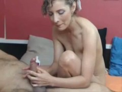 Colombia, Sisters Friend, hand Job, Perfect Body Masturbation, saggy Boobs, Boobs