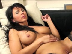 Fisting, Hot MILF, Hot Milf Fucked, sex With Mature