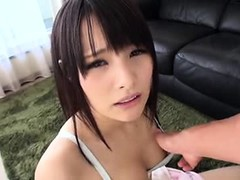 19 Yr Old Pussies, Adorable Chinese, Adorable Japanese, Amateur Sex Videos, Amateur Anal, 18 Years Old Amateur, anal Fuck, Amateur Ass Creampie, Ass Drilling, Assfucking, Buttfucking, Chinese, Chinese Amateur, Chinese Amateur Teen, China Anal Fucking, Chinese Cum, Chinese Teen, creampies, Creampie Teen, Girl Cum, Japanese Porn Movies, Japanese Amateur, Japanese College Girls, Japanese Anal Gangbang, Japanese Creampie Gangbang, Japanese Cum, Japanese Schoolgirl Uncensored, Japanese Teen Anal Sex, Perfect Body, Amateur Sperm in Mouth, Young Teens, Teenie Anal Fuck, Young Girl