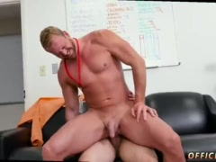 Amateur Sex, Non professional Anal Fuck, Unprofessional Sloppy Head, anal Fucking, Booty Fucking, Assfucking, Restaurant, Gay Bareback Fuck, Blowjob, Buttfucking, Caning Spanking, gays, Gay and Straight, Hard Anal Fuck, Hardcore Fuck Hd, Hardcore, Hd, Perfect Body, red Head, Red Girl Ass Fucked, While Watching Porn, Girls Watching Porn Compilation