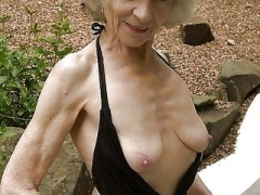 Homemade Teen, Euro Girls Fuck, Gilf Compilation, grandma, 720p, Nipples, Perfect Body Masturbation, Huge Nipples, floppy Tits, Skinny, Big Tits, Watching My Wife, Couple Watching Porn