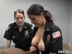 Cop, 1st Time, Amateur First Time Lesbian, Hot MILF, Fucking Hot Step Mom, Humping, Lesbian, Milf Lesbian Strap on, milfs, Perfect Body, cops, Police Woman