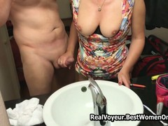 Milf Tits, Gorgeous Tits, Girl Orgasm, Cumshot, handjobs, Handjob and Cumshot, Amateur Hotel Fuck, Natural Boobs Hd, Perfect Body Anal Fuck, Sperm in Mouth