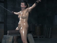 Free Amateur Porn, BDSM, Curvy Babe Fucked, Amateur Teen Perfect Body, Extreme Torture