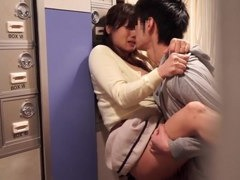 Adorable Japanese, Hd, Hot MILF, Fucking Hot Step Mom, Japanese Porn Movies, Japanese Mature Hd, Asian Milf, milfs, Perfect Body, Husband Watches Wife Gangbang, Caught Watching Lesbian Porn