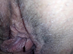 Amateur Sex, Hd, Perfect Body, Russian, Russian Amateur Girl Fucked, Russian Girl, While Watching Porn, Girls Watching Porn Compilation