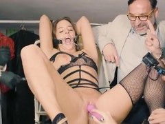anal Fuck, Hd Anal Creampie, Ass Fucking, Assfucking, torture, Buttfucking, Bitch Get Cash, Creampie, Cum on Face, Cumshot, Doggystyle Fuck, Fetish, Kinky Bondage, gynoexam, Fitness Model, Cheating for Cash, orgies, Amateur Teen Perfect Body, Hottest Porn Star, Sperm in Pussy