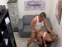 19 Yr Old, Round Ass, babe Porn, Bathtub, Blonde Teen Fucked, blondes, suck, Butts Fucking, Babes Asshole, couch, Sex Clinic, couples, rides Dick, Creamy Pussies Fuck, Doctor Exam, girls Fucking, handjobs, leg, Masturbation Squirt, medic, Missionary, Screaming Sex, Fitness Model, officesex, Oral Woman, Perfect Ass, Perfect Body Amateur Sex, Posing Camera, point of View, Pov Oral Sex, vagin, Reverse Cowgirl, Shaved Pussy, Pussy Shaving, Sofa Sex, Spitting, Squirt, Talk, Young Xxx, Teen Big Ass, Teen Babe Pov, Young Slut