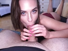 19 Yr Old Teenager, Amateur Tube, 18 Years Old Amateur, Whore, Brunette, interview, Cum Pussy, Cumshot, Face, facials, 720p, Homemade Mature, Homemade Mom Porn, Amateur Milf Perfect Body, Skinny, Slim Anal, Street Hooker, Sperm Inside, Teen Fuck, Watching Wife, Masturbating While Watching Porn, Young Bitch