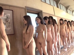 18 Yr Old Pussy, 18 Yo Av Babe, 19 Yo Teens, Adorable Oriental Beauties, Mature Gilf, ass Fucked, Anal Fuck, Asian, Oriental Ass Fucking, Asian Fetish, Asian Group Sex, Asian HD, Asian In Public, Asian Oldy, Asian Outdoor, Asian School Uniform, Asian Student, Av Young Girl, Oriental Teenage Butt Fuck, Assfucking, Buttfucking, Crazy Milf, Crazy Asian, Fetish, Groupsex Party, 720p, outdoors, Perfect Asian Body, Perfect Body Masturbation, Public Sex Videos, Public Anal Sex, Flashers Sex, Stud, Amateur College, Naked Young Girls, Teen Anal Fucking, 18 Teens
