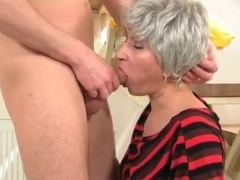 Big Dicks, ass Fucked, Anal Fuck, Bubble Ass, Amateur Atm, Assfucking, Cunt Gets Rimjob, butt, Huge Cock, Big Cock Anal Sex, Big Pussy Fucking, Petite Big Tits, Big Tits Booty Fuck, cocksuckers, Blowjob and Cum, Blowjob and Cumshot, Buttfucking, amateur Couple, Cum Inside, Girl Butt Creampied, Cum in Mouth, Pussy Cum, Cum On Ass, Cum on Tits, Cumshot, Amateur Sex Games, Office Lady, Hardcore Pussy Licking, older Women, Amateur Milf Anal, Oral Sex Compilation, Perfect Ass, Perfect Body Masturbation, clits, Lick Cunt, Pussy Mouth, Russian, Russian Arse Fuck, Russian Chick, Russian Huge Cumshot, Russian Mature Pussies, Shaved Pussy, Shaving Before Sex, Little Cocks, Small Tits, Sperm in Pussy, Stocking Sex Stockings Cougar Fuck, Talk, Boobs, Babe Pussy Fucking, Cum on Pussy